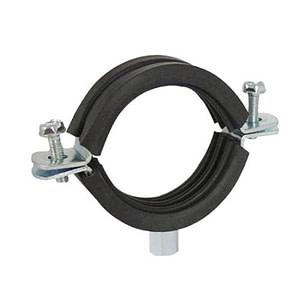 hose-clamp