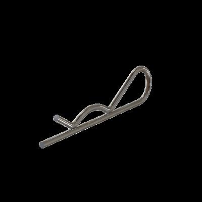r-pin