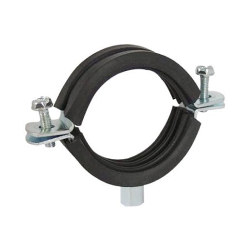 hose-clamp