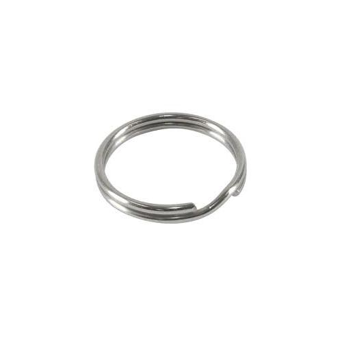 ss-316-key-ring
