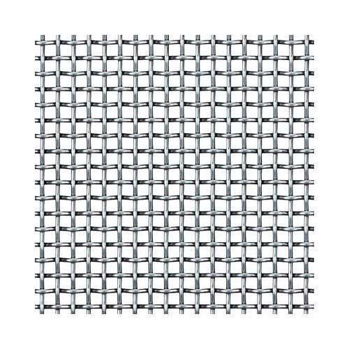 ss-square-wire-mesh