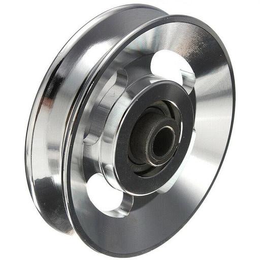 SS-Wheel.
