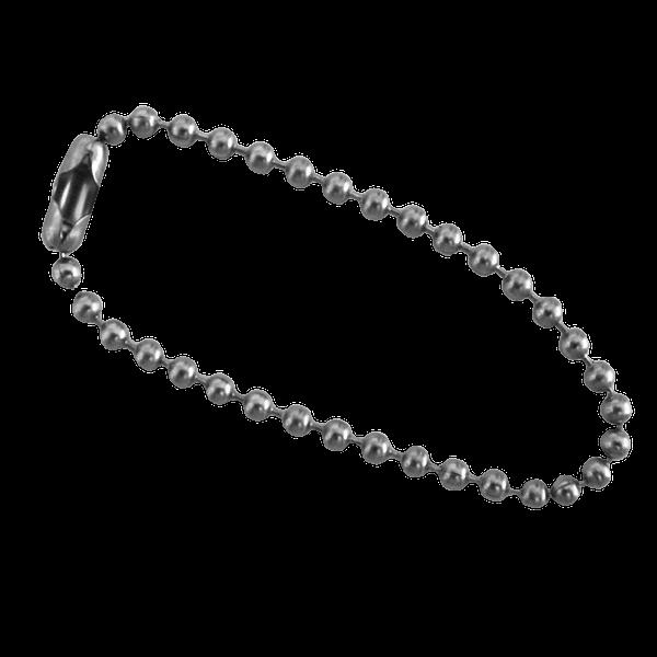 ss-ball-chain